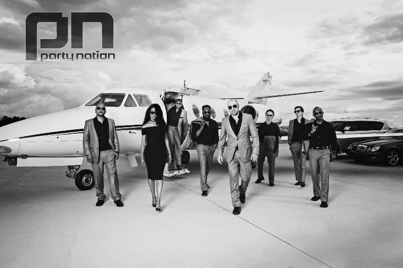 PN Pic Plane